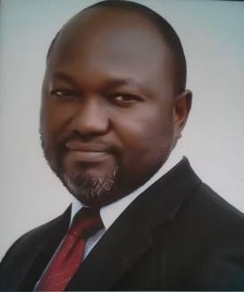 Samuel Olusunle N1 billion