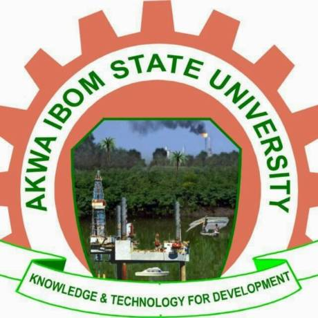 AKSU sacks lecturers