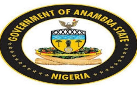 Anambra State government