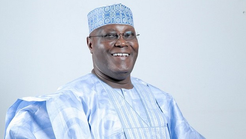 Atiku Reacts As Senate Introduces Hate Speech Bill