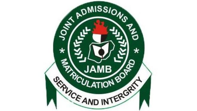 JAMB Set To Create Platform For Candidates Who Score Over 250