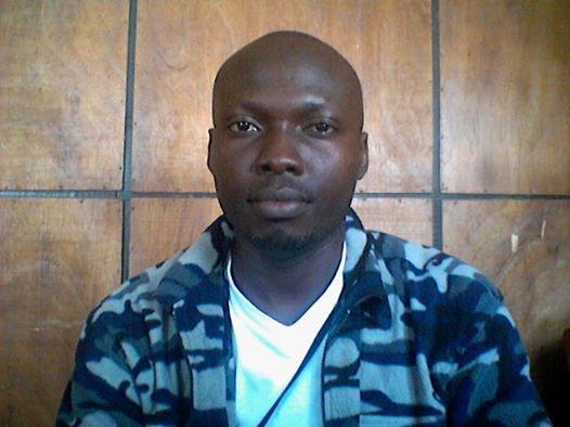 Engr Emeka Chiaghana