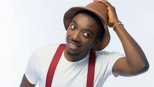 Abovi Ugboma