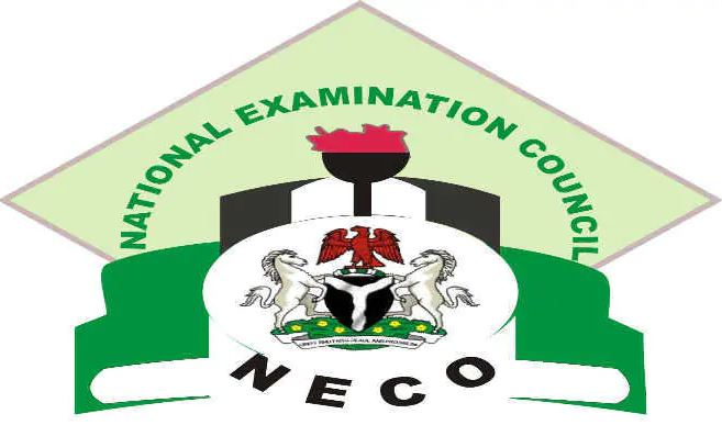 NECO sacks staff