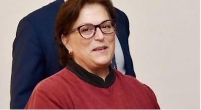 Claire Pierangelo