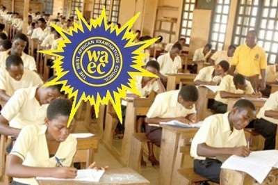WAEC releases results