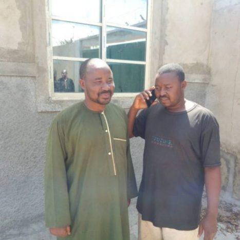 chonoko brothers