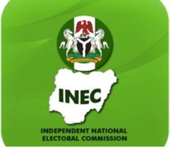 INEC, Kogi