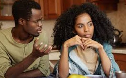 Hilarious: Man Narrates How He Got Rid Of A Girl Who Refused To Leave His House After Visiting 1