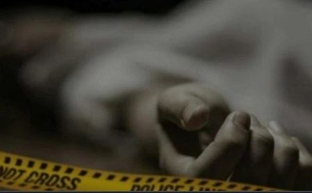 Mob Lynches Two Suspected Kidnappers 2