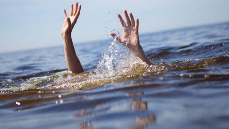 University student drowns