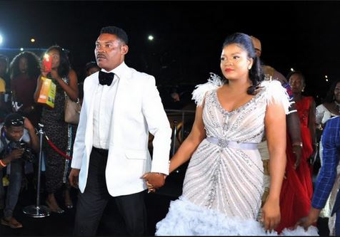 Celebrities With Successful Marriages