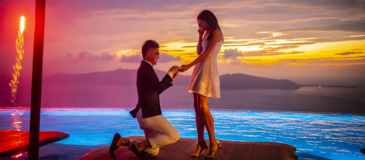[Image: santorini-proposal-photographer.jpg]
