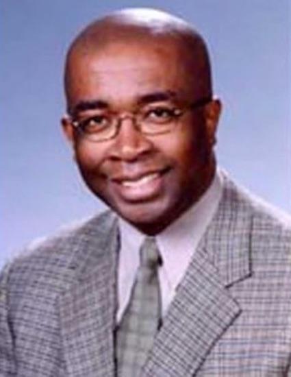 Prof Chikaodinaka Nwankpa