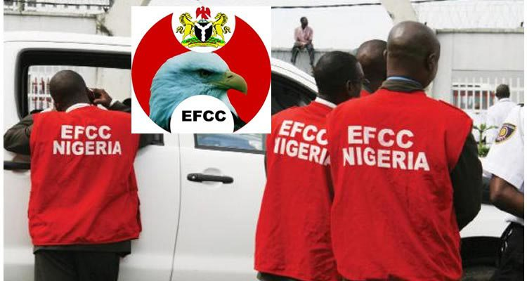 Economic and Financial Crimes Commission