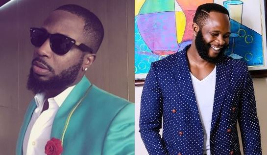 Relationship Blogger ( Joro Olumofin ) Blasts Tunde Ednut For Mocking His Brand