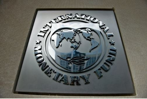 IMF Backs Nigeria On Border Closure