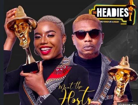 Headies Awards