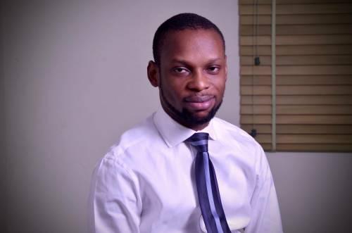 Fisayo Soyombo to be arrested