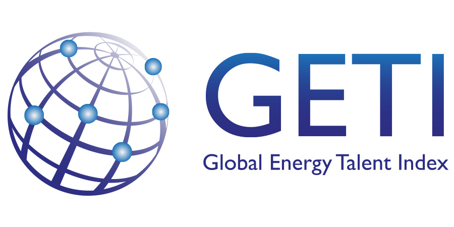 Global Energy Talent Index