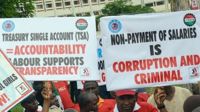 Warning! You May Soon Be Sent Be Sent To Prison For Owing Workers Salaries_1