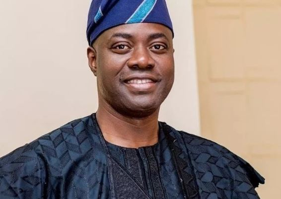 Group Petitions Makinde Over Brewing Religious Crisis In Oyo Community