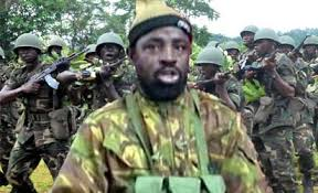 Boko Haram Attacks University Of Maiduguri