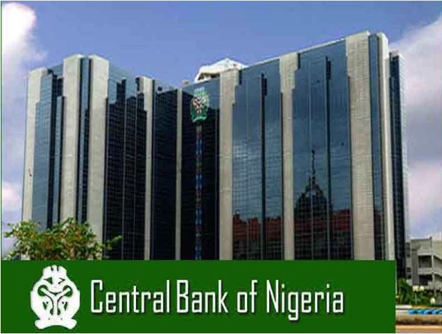 Central Bank of Nigeria_tori.ng