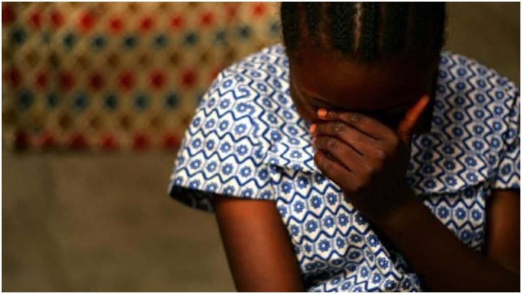 Please, End My Marriage Because My Husband Doesn't Pray - Wife Begs Court