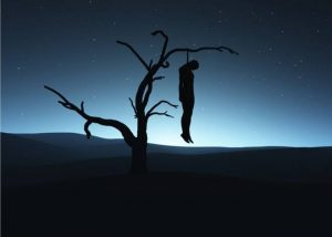 [Image: hanging%20man.jpg]