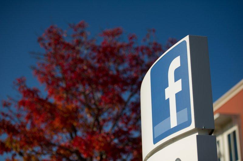 facebook employee suicide
