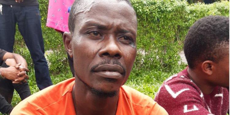 Edogbogho Omorogbe