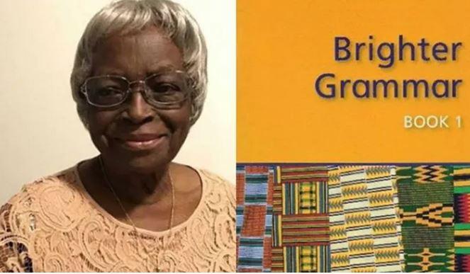 Phoebean Ogundipe