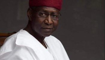Ganduje Sacks Kano Commissioner For Celebrating Abba Kyari's Death