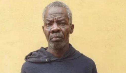 Ajigbotoluwa