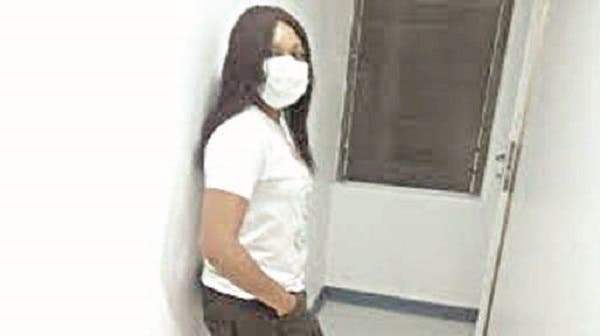 'I Was On Oxygen For 5 Days – Coronavirus Survivor In Lagos Shares Touching Experience