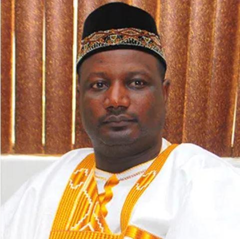 Abdulrahman Bashir