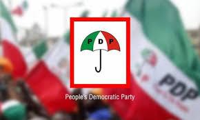 Bayelsa elections