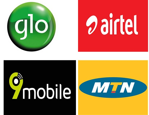 BREAKING: FG Slashes Data Price By 50 Percent