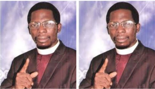 """""""An ex-President Will Die And His Death Will Shake Many"""" - Man Of God Releases Damning 2021 Prophecy"""