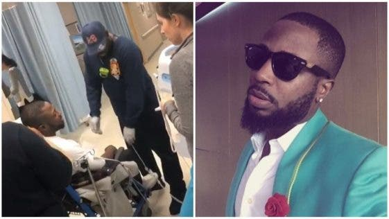 Tunde Ednut Loses Instagram Page With Over 2 Million Followers Tunde ednut loses instagram page with over 2. tunde ednut loses instagram page with