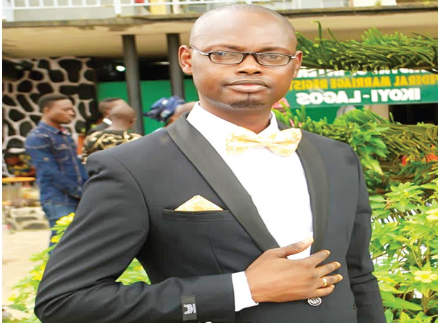 Idowu Olawuyi