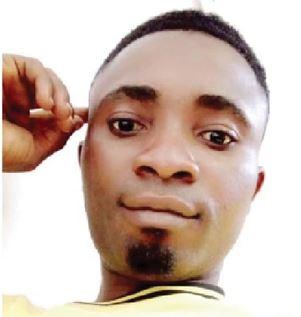 Akolade Gbadebo