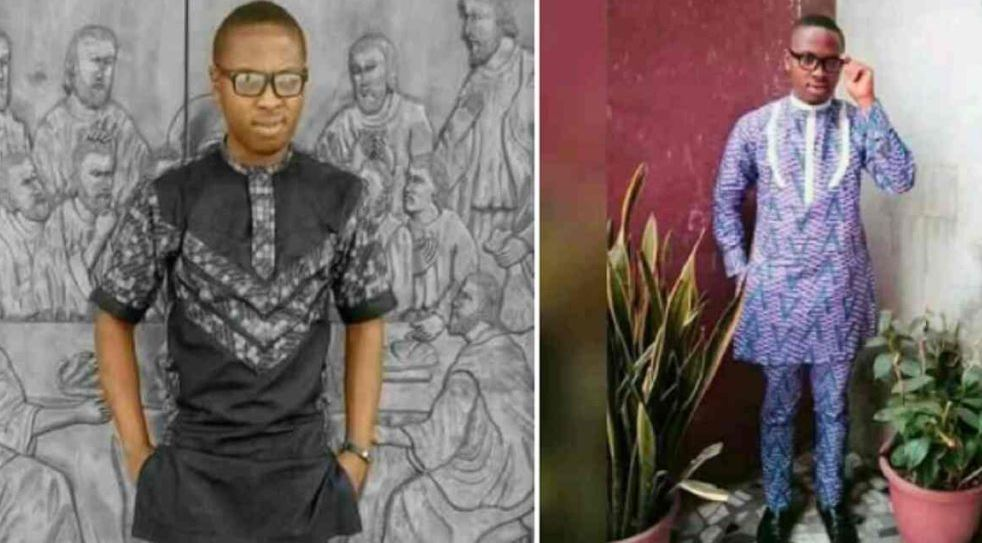 Family of UNIUYO Student Found Dead In His Apartment Alleged He Was Killed By A Winner's Chapel Pastor