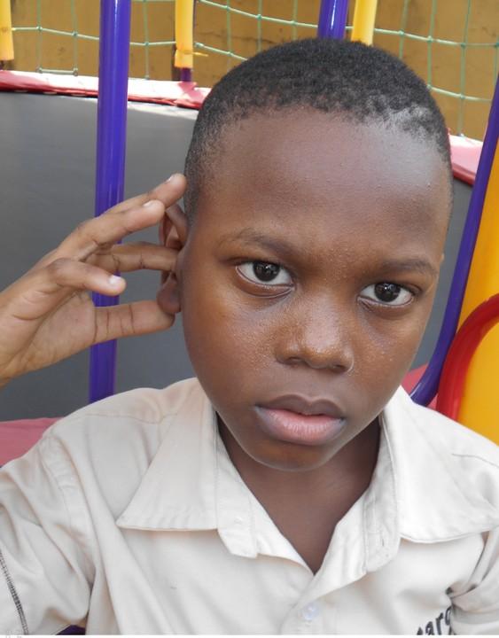 Siju Olawepo