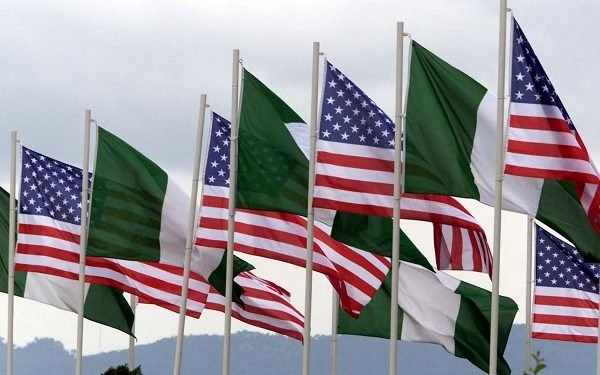 FG slashes Visa for US citizens