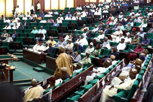Reps Reject Made-in-Nigeria Cars, Order 400 Exotic Foreign Cars