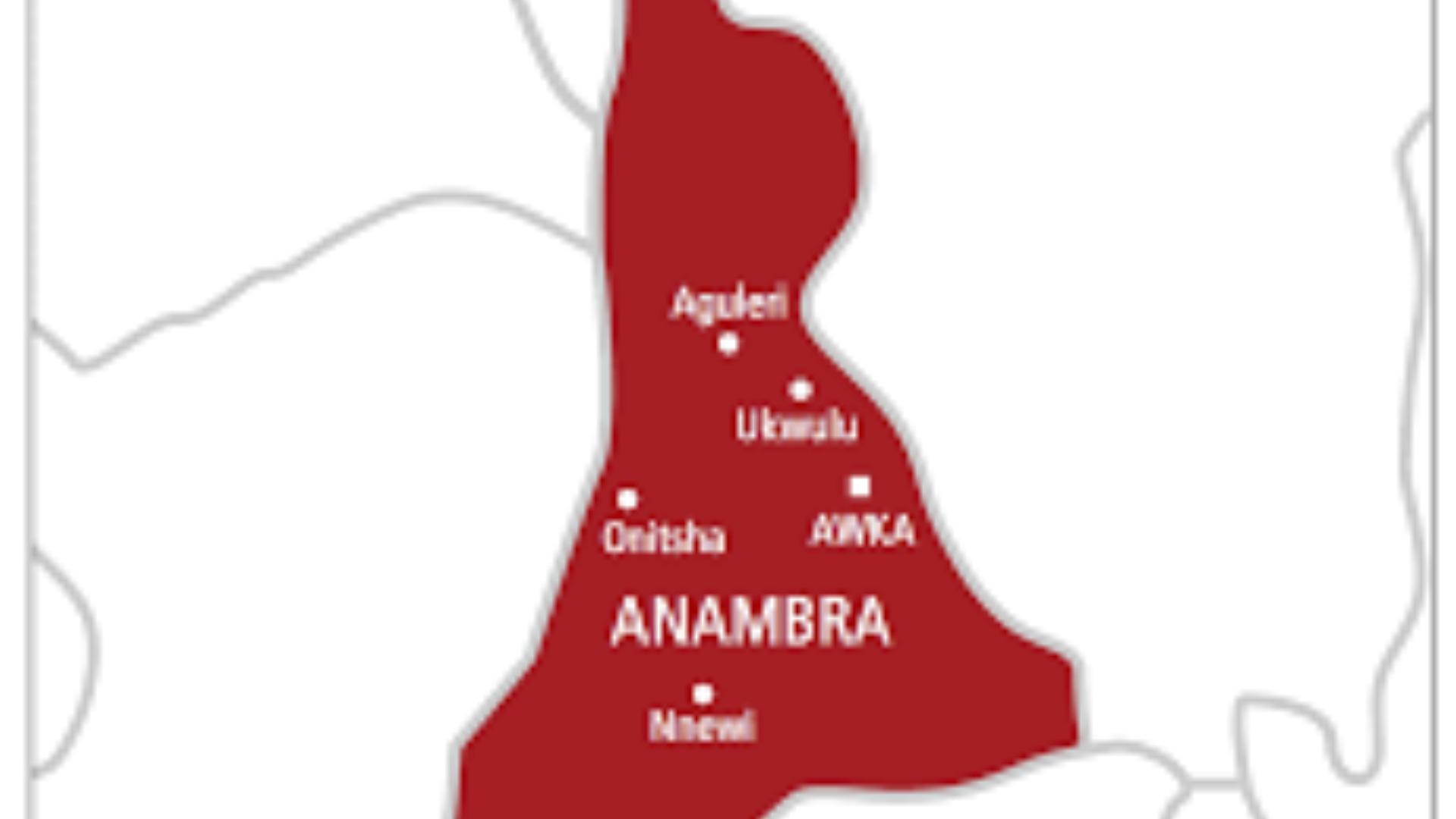 Anambra