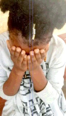 How I Was Hypnotized, Almost Used For Money Rituals By My Boyfriend - Teenage Girl Recounts