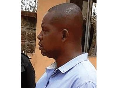 Onyekachi Nwosu